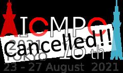 ICMPC16th